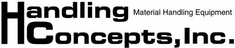 Handling Concepts, Inc.
